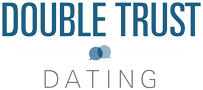 Double Trust Dating